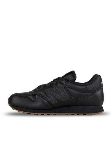 New Balance Kadın  Sneakers GW500TLL Siyah
